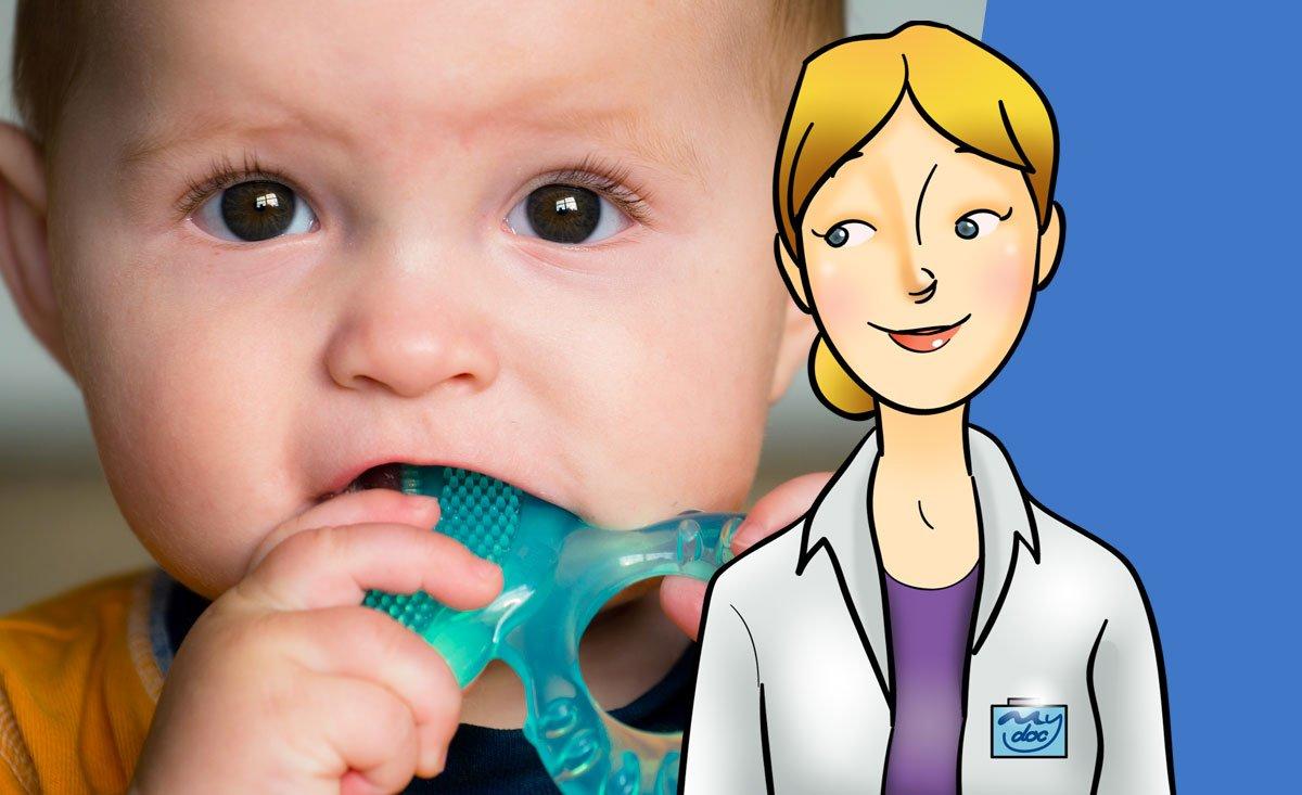 La respirazione orale, la deglutizione infantile e iI succhiamento del ciuccio o del dito L'accrescimento del volto e lo sviluppo dell'apparato dentale, sono influenzati da fattori di tipo ambientale, tra cui, di estrema importanza, sono le abitudini viziate. Le abitudini viziate del distretto orale giocano un ruolo importante nel determinismo di numerose malocclusioni e sono […]