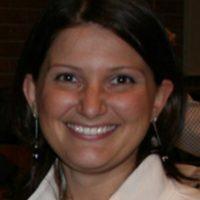 Francesca Olivi