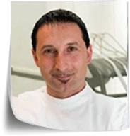 Maurizio Buganza