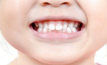 La salute della bocca non riguarda solo il dentista – autore – Dott. PIERLUIGI PELAGALLI