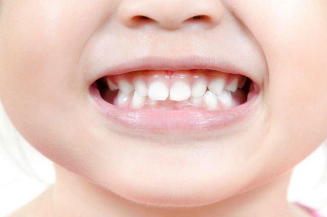 La salute della bocca non riguarda solo il dentista